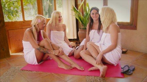 Thai massage in essen