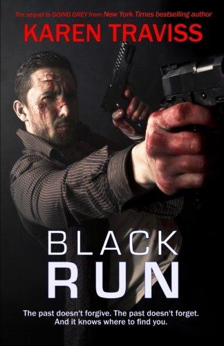 Gun run pdf &