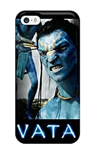 Case For Sam Sung Note 2 Cover Slim [ultra Fit] Anime Avatar Protective