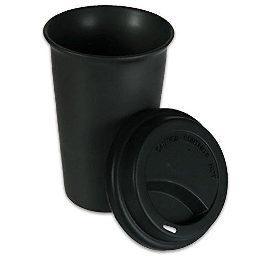 chalkboard thermal ceramic mug - 3