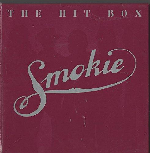 SMOKIE - The Hit Box (Cd06,hit Story 6) - Zortam Music