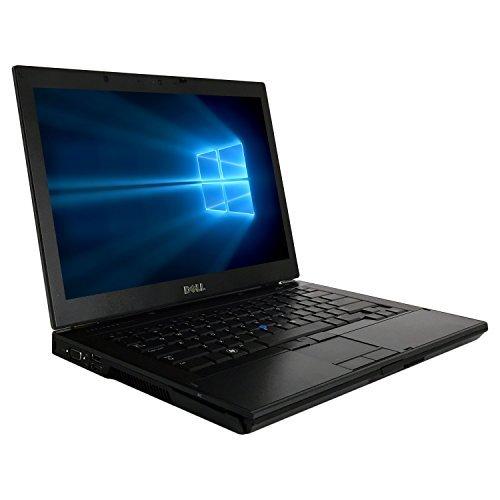 "Dell 16VFDELP0009 E6410 14.1"" Business High Performance L..."