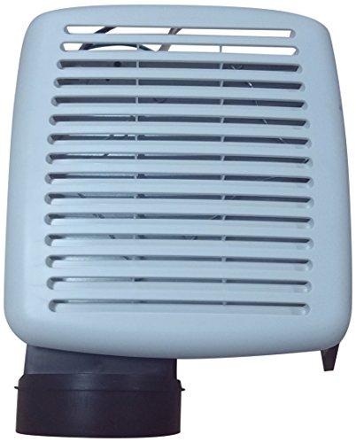 Westinghouse S70 Economy Series Bathroom Ventilation Fan