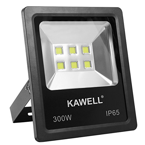1000 Watt Halogen Flood Light in US - 6