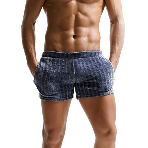 Featurestop Mens Shorts 7 Inch Inseam Mens Shorts 5 Inch Inseam Mens Shorts 6 Inch Inseam Blue