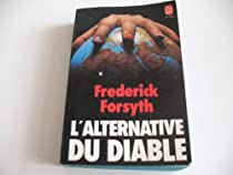 L'Alternative du diable par Forsyth