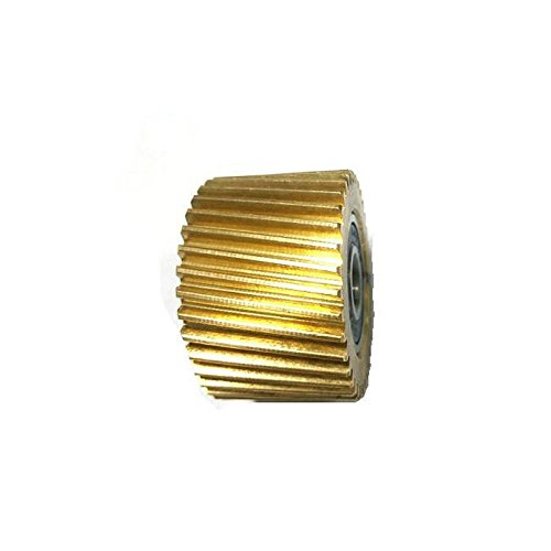 MOTOR Copper Gear tsdz2 - Active Torque for tongsheng plastic gear replacement by auto-ebike