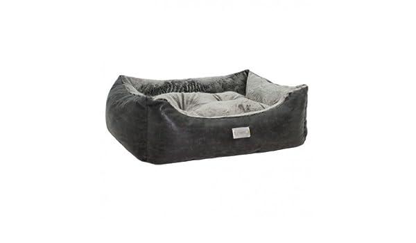 Cama para Perro Dream Silver - Pequeño: Amazon.es: Productos para mascotas