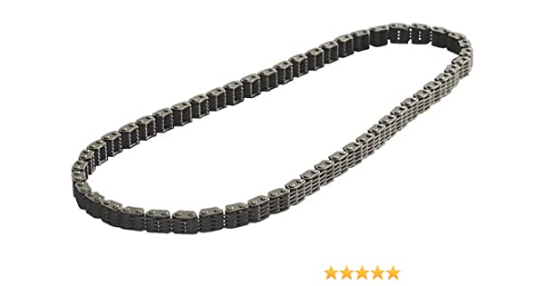 Cam Chain For 2013 Yamaha YZ450F Offroad Motorcycle Wiseco CC022