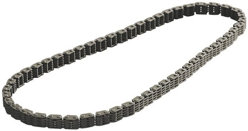 Wiseco CC020 High Performance Cam Chain (Piston Performance High Wiseco)
