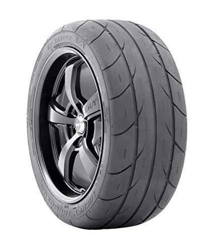 Mickey Thompson ET Street Rad Racing Radial Tire - P295/65R15