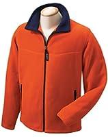 Chestnut Hill CH950 Polartec Full-Zip Jacket