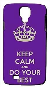 Lmf DIY phone caseGeneric Case Friday The 13Th For iphone 6 plus inch W3E7858618Lmf DIY phone case1