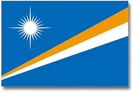 諸島 共和国 マーシャル
