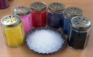 aroma beads - 3