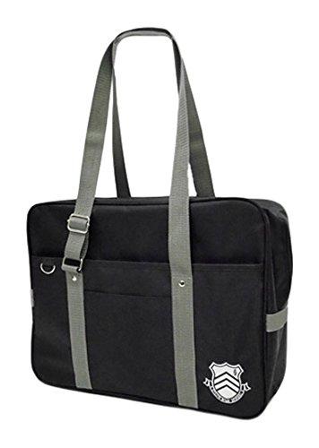 Academy School Bags
