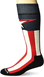 Best Discount Active Sports Men Marvel Zenith Socks
