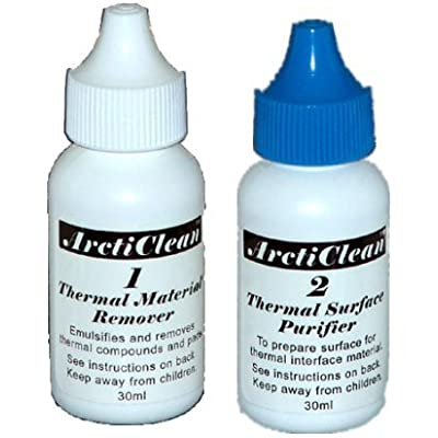 arcticlean-60ml-kit-includes-30ml