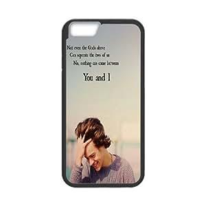 "[bestdisigncase] For Apple Iphone 6,4.7"" screen -Odd Future PHONE CASE 11"