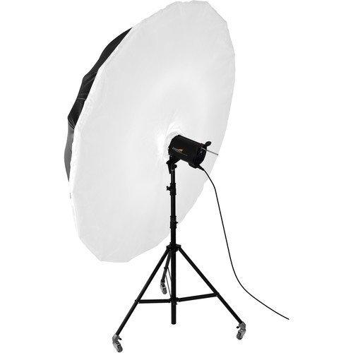 Impact 7 Parabolic Umbrella Diffuser product image