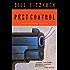 Pest Control: An Assassin Bug Thriller (Assassin Bug Thrillers Book 1)
