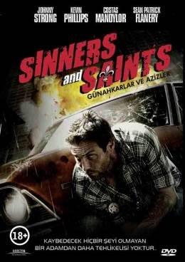 Sinner And Saints - Gunahkarlar Ve Azizler