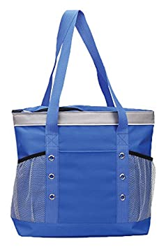 Preferred Nation Nautical Cooler