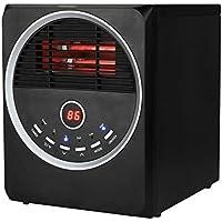 Warm Living 6 Element Infrared Heater