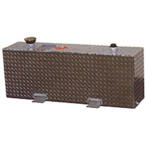 Tfx Toolbox KEYCH501 Tool Box