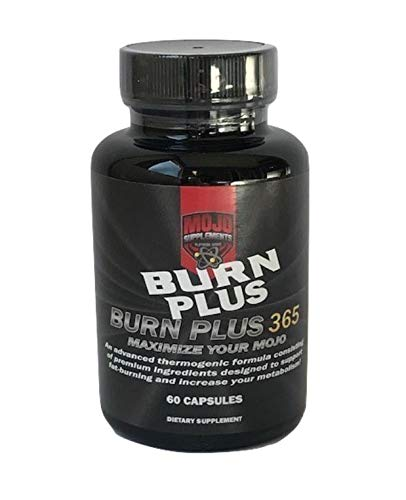 Best Weight Loss Fat Burners