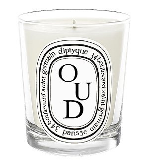 diptyque-oud-candle-65-oz