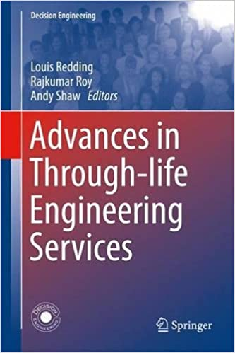 ``TOP`` Advances In Through-life Engineering Services (Decision Engineering). promote Doubly critical zomer Soccer
