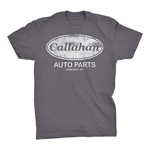 (Callahan Auto Parts