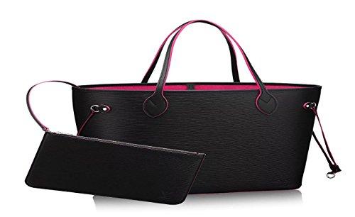 Louis Vuitton Leather Handbags - 7