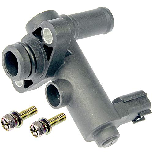 Most Popular Exhaust Solenoids