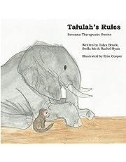 Talulah's Rules