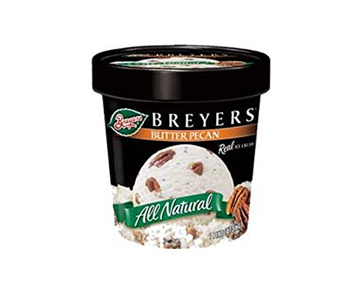 breyers-butter-pecan-all-natural-ice-cream-pint-8-count