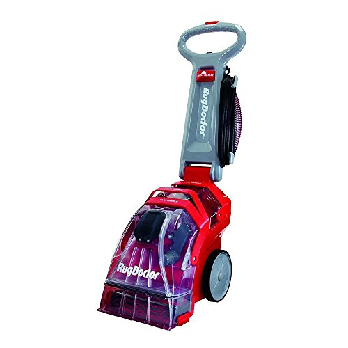 Rug Doctor Deep Carpet Cleaner by Rug Doctor