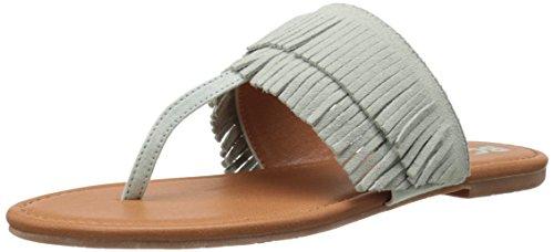 Womens BC Dinky BC Footwear Sandal Mint Footwear Dress wtf6a