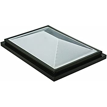 Velux ztk010 blackout shade for 10 sun tunnel 15 2 7 l x for Sun tunnel blackout shade