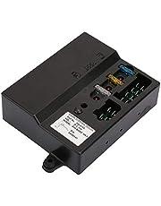 Módulo de interfaz profesional EIM BASIC MK3, tablero de control de velocidad, para taller de reparación de vehículos de motor de arranque industrial