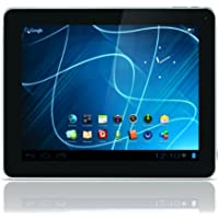 9.7 Android 4.0 Tablet EUK