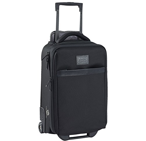 burton-wheelie-flyer-luggage-bag-true-black