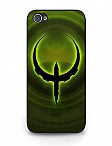Case Cover Deidara's Shop Iphone 5 Case, Personalized Thor Image Print Phone Case Skin for Iphone 5S 9617378M299322134