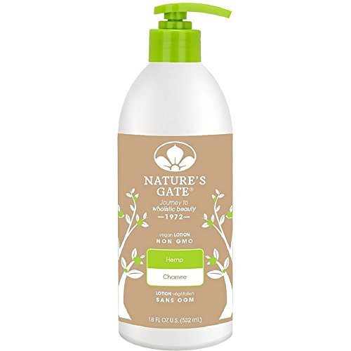 Skin-Therapy-Hemp-Lotion-18-oz-Multi-Pack