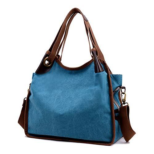 Sac Guess sacs À Pour Femmes Femme Bandouliere Dodumi Grand A Bleu sac En petits Poches Cuir Main Bandoulière Sacs Femme sacs Orange sacs q071UwI