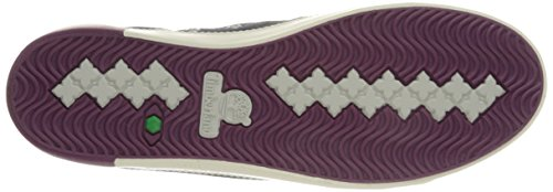 Baskets Timberland Femme Newport Plain Bay Newport Bay Basses Canvas xxqpY8w