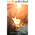 Breathe (City of Lights Series)