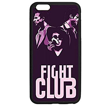 IPhone 6 Plus Movie Fight Club Wallpaper Background And Lock Screen 03 Phone