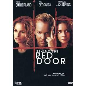 Behind The Red Door (2006)